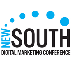 New South Digital Conference